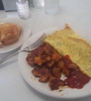 Peg's Diner