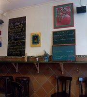Bar La Vaina