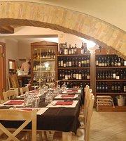 Trattoria Vineria Canelli