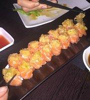 Xu Sushi