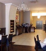 Restauracja Tarnovia