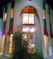 Nekko Cafe