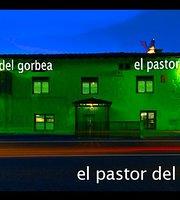 El Pastor del Gorbea
