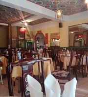 Restaurant Hon San
