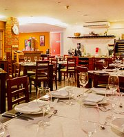 ‪Ombu - Steakhouse & Pastas‬