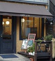 Cafe Ji:Ta
