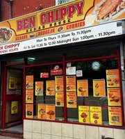 The Ben Chippy