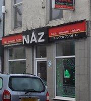 Naz Kebab House