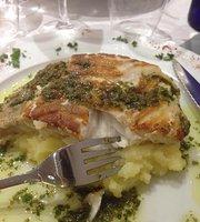 Restaurant L'Equipage