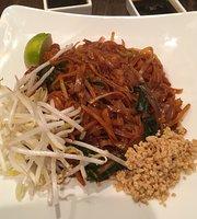 Abaya Thai Cuisine