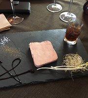 Restaurant Au Petit Frantz