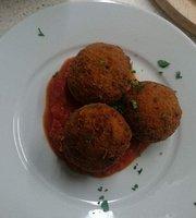 Piccolo Fiore Italian Restaurante
