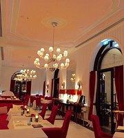 Dining Room Hotel Regent Porto Montenegro