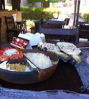 Popo Sul Restaurante