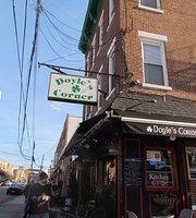 Doyle's Corner