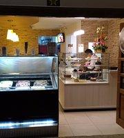 Mi Querencia Cafe