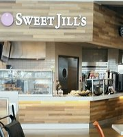 Polly's Coffee & Sweet Jill's Bakery