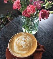 Faifo Cafe