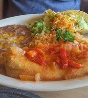La Choza Mexican Restaurant