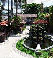 Taman Restaurant