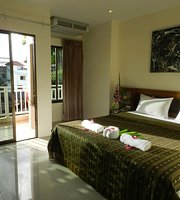 Lucky Patong Hotel