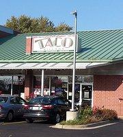 Taco Village