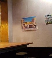 Babylon Programmkino & Cafebar
