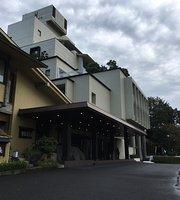 Hotel Harmonie Terrace