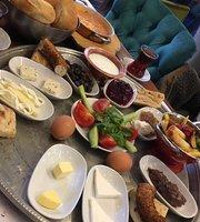 Ezgi Cafe