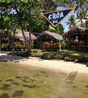 Croa bar