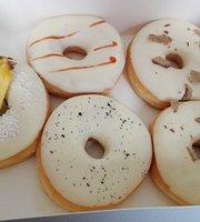 Donut Dreams
