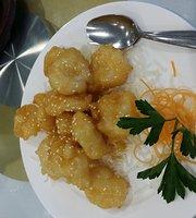 Winston Gardens Chinese Restaurant