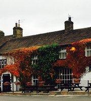 Streethead Inn