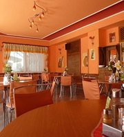 BIETA restaurant