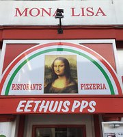 Ristorante Mona Lisa