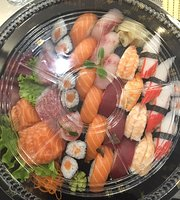 Ristorante Lame Sushi-Wok