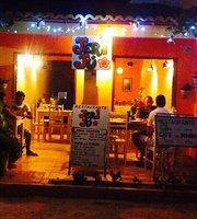 Restaurante Jeriju