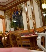Cafe Konditorei Besold