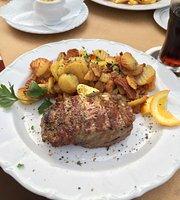 Steakhaus Argentina