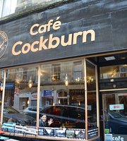 Cafe Cockburn