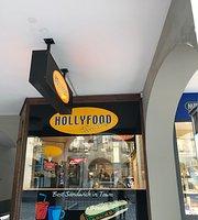 Hollyfood