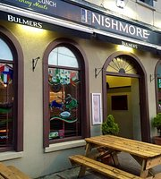 Inishmore Bar & Restaurant
