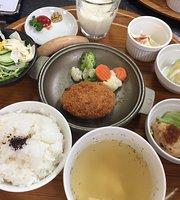 Asaya Rest House