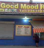 Good Mood Chinese Restaurant