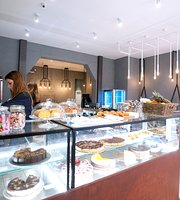 Coffee&Cake Zadar