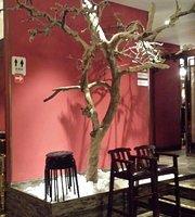 Xin Bailu Restaurant (Xihu Culture Plaza)