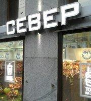 Sever-Metropol