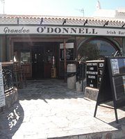 Grandee O'Donnells