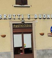 Pasticceria Caffe' Veniani Sas
