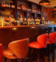 Botany Bar